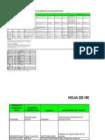 Cuadro Comparativo de Herbicidas Aumentado(1)