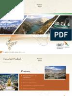 Himachal Pradesh 04092012