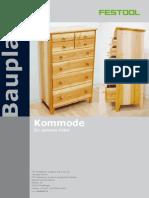 Bauplan_Kommode