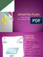 Geometria Plana Jaquicele (1)