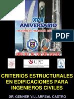 UNP 2013