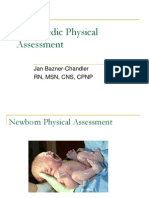 Orthopedic Physical Assessment_NP.ppt