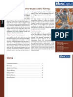 India Strategy - Elara Securities - August 2013