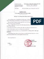 Thong Bao Ho Chieu