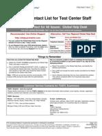 STNContactList-AFR&MID-Ver9-Sept20-2010.pdf