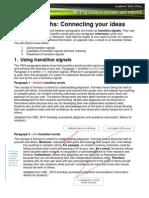 paragraphs-connecting-ideas.pdf