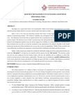 2. Human Resources - IJHRM- Role of Human Resource - Vijaishri Tewari