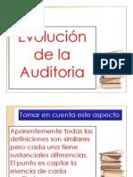 Presentacion Clase As