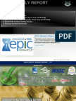 Daily-equity-report by Epicresearch 26 August 2013