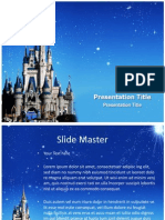 starbucks coffee powerpoint template page layout graphic design
