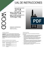 TH-G71-Spanish.pdf