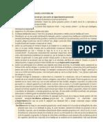 ELEMENTE DE PEDAGOGIE A JOCURILOR pentru grupuri.docx