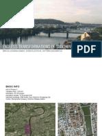 Smichov urbanism.pdf