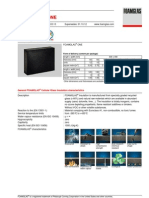 PDS_Slabs ONE EN 14305 21-03-13-LS