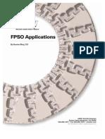 788-TP-FPSO-Applications.pdf