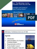 8_FramoEng_Reksten_ControlsPumps_-_SubseaInstrumentationCMR18juni2009.pdf