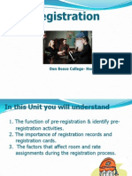 Registration by Ambika Chauhan Nair.ppt