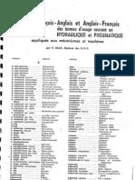 Lexique_hydro_pneuma1.pdf