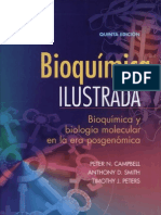 BIOQUIMICA ILUSTRADA, Peter Campbell, 5ªEd,  2006.pdf