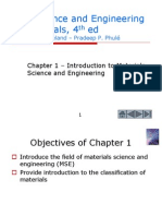askelandphulenotes-ch01printable_2