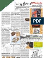 energy_news2010.pdf