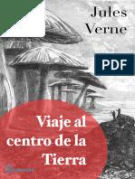 Julio  Verne - Viaje al centro de la Tierra.epub
