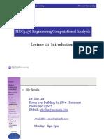 MEC3456-2013-Lecture01