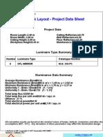 C3866 Datasheet Ebook