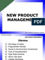 8 New Prod Mgmt