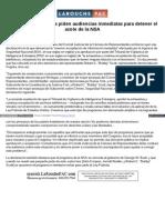 Spanish Larouchepac Com Democratas Veteranos NSA