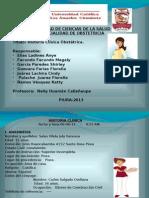 casoclinicorpmlix-130702093315-phpapp02