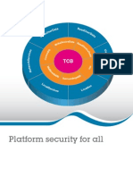 Platform Security for All