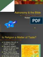Astr Bible