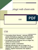 Web1 c5 Anexa Static-CSS