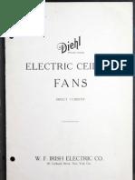 Diehl Electric