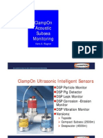 ClampO-PDF-10--ClampOn-Acoustic.pdf