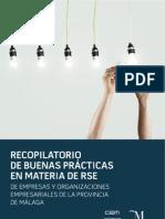 Recopilatorio de buenas prácticas en materia de RSE.pdf