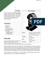 wiki_Abu_Al-Qasim.pdf