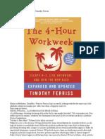 40029504-Četverosatna-radna-nedelja-Timothy-Ferriss
