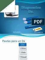 DX_04