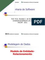 Semana 8- ESOF-Modelagem de Dados