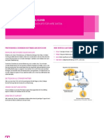 Business Marketplace_Symantec BE.pdf