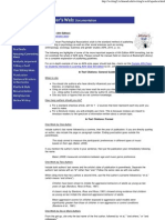 APA Documentation and Formatting.pdf