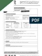 LaserDark_Textiles.pdf