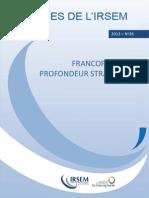 Etude n°26-2013.pdf
