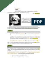 Marx_-_Actividad Sugerida Para Nivel Secundario