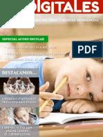 Revista-nativos-digitales02