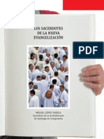 VN2844_pliego - sacerdotes de la Nueva Evangelización