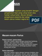 Apn Dan Mekanisme