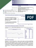 resumen-informativo-17-2013